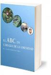 4.ABC