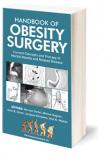 6.Obesity