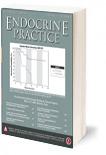 7.Endocrine