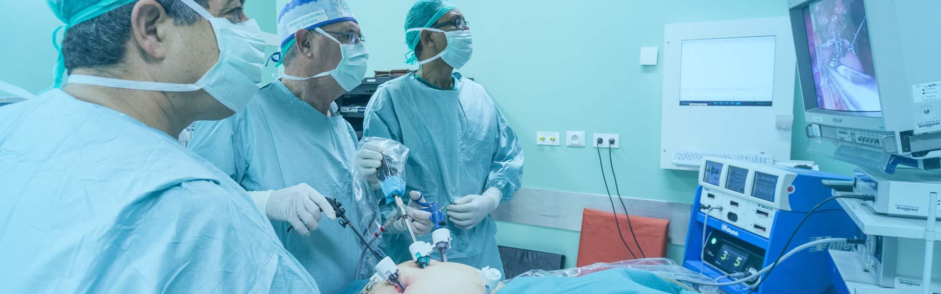 banner-cirugia-obesidad