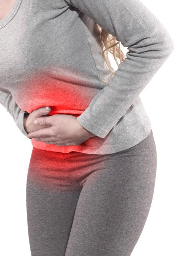 dolor-barriga-hernia