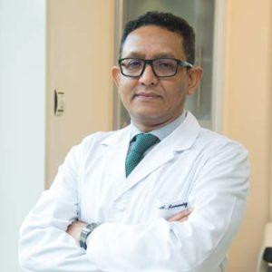 dr-arnulfo-fdez