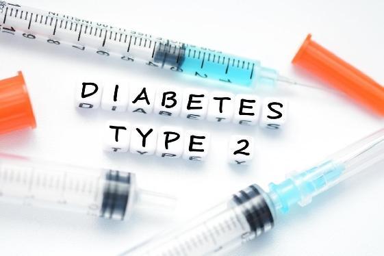 what causes type 1 diabetes mellitus 176620 4
