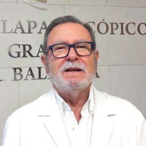 dr-montero-clb